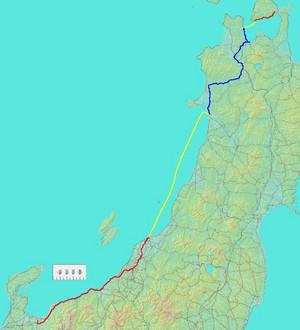 route0706.jpg
